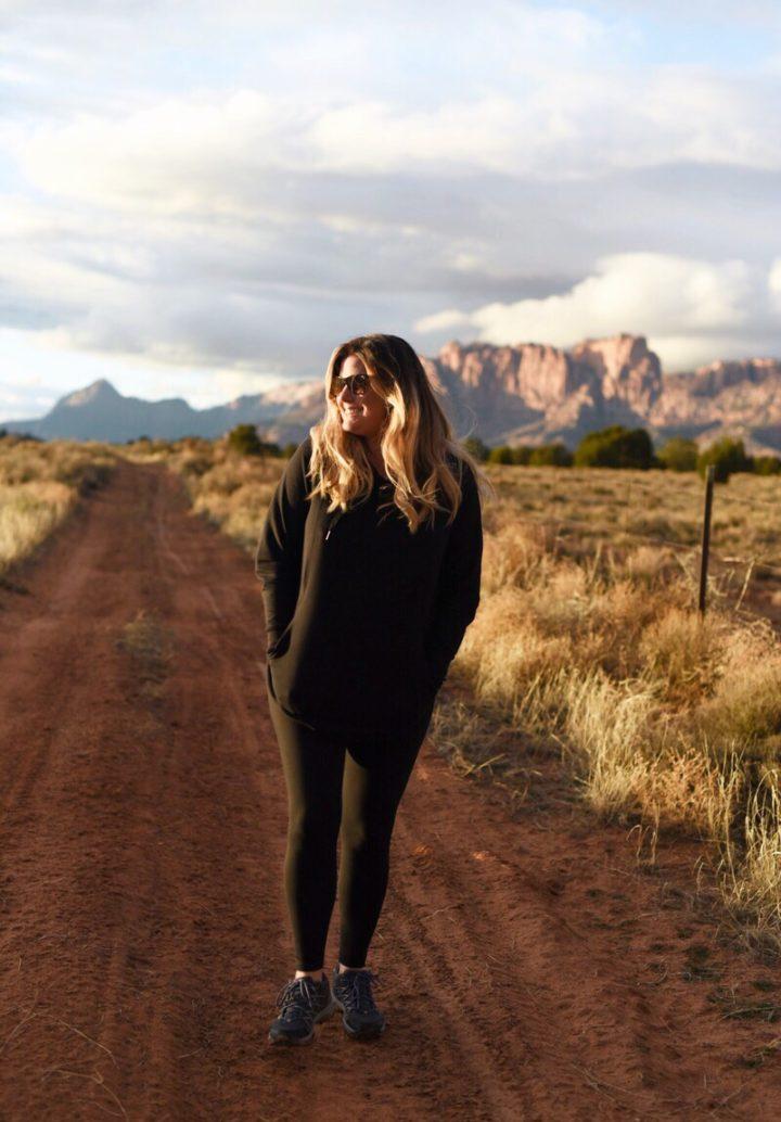 professional photographer travel blogger shannon skloss
