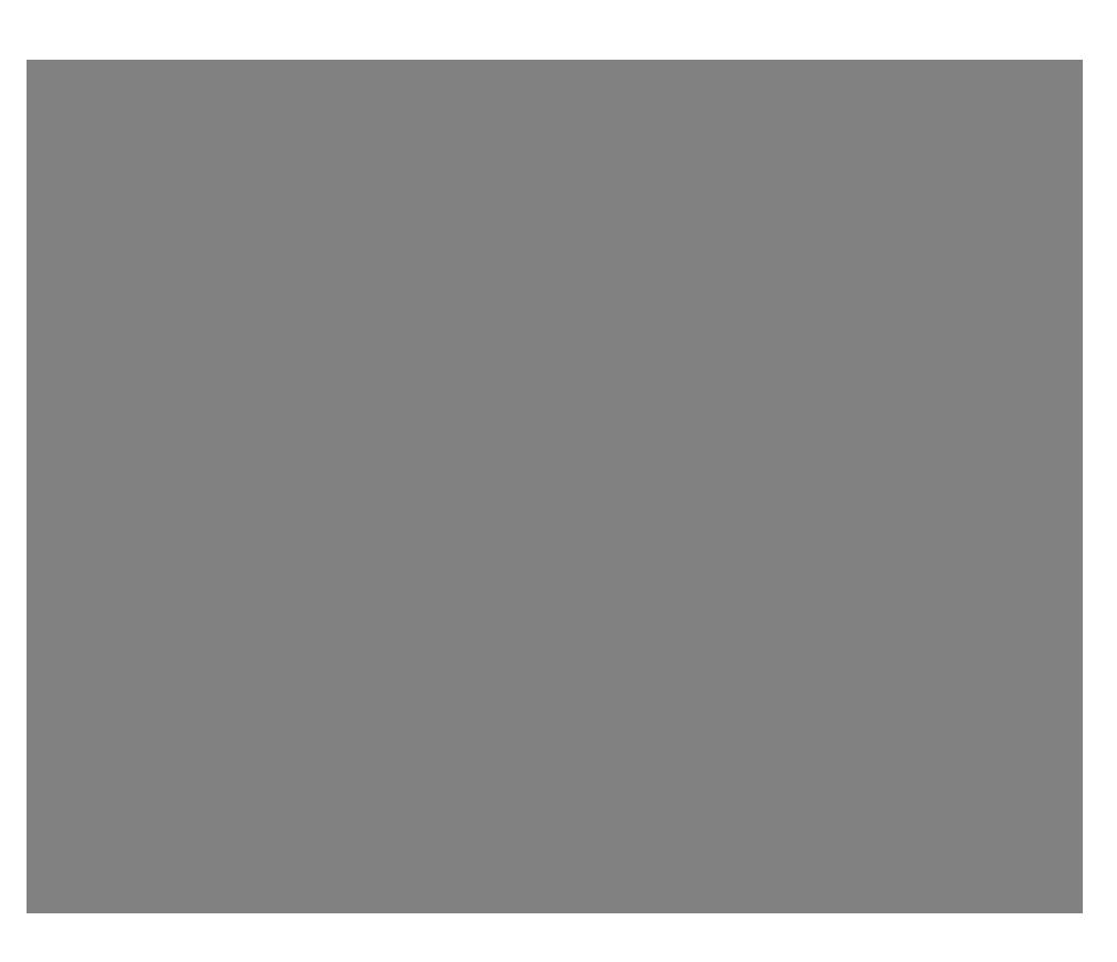 Travels of Skloss